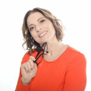 Carola Fiora