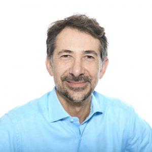 Eugenio Ravarini