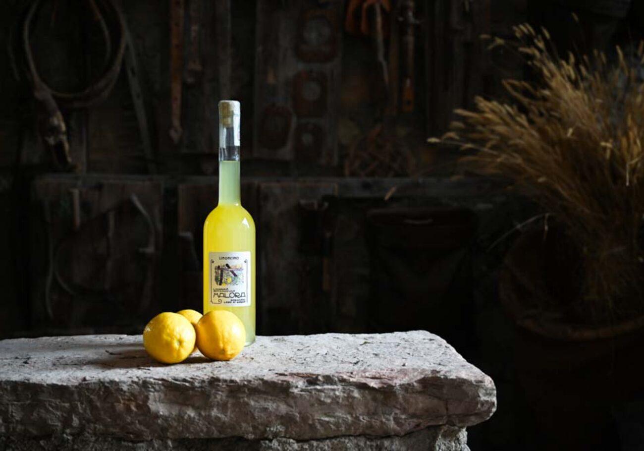 Il Quinto Quarto Lago di Garda Gargnano limone Limonaia Malora Limoncino foto Marioli-30
